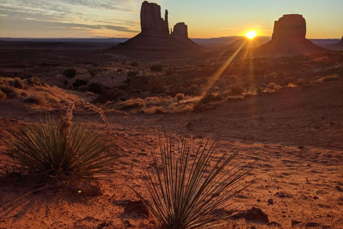 SW Colorado Road Trip